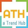 aTrendHub