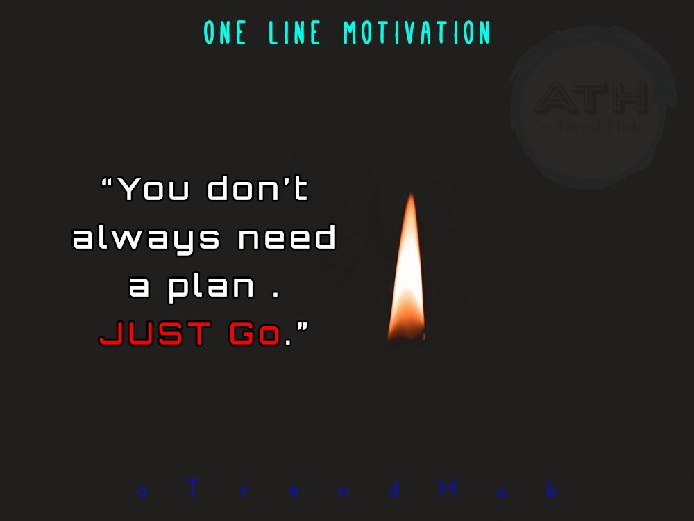 Short Success Motivational Quotes Atrendhub