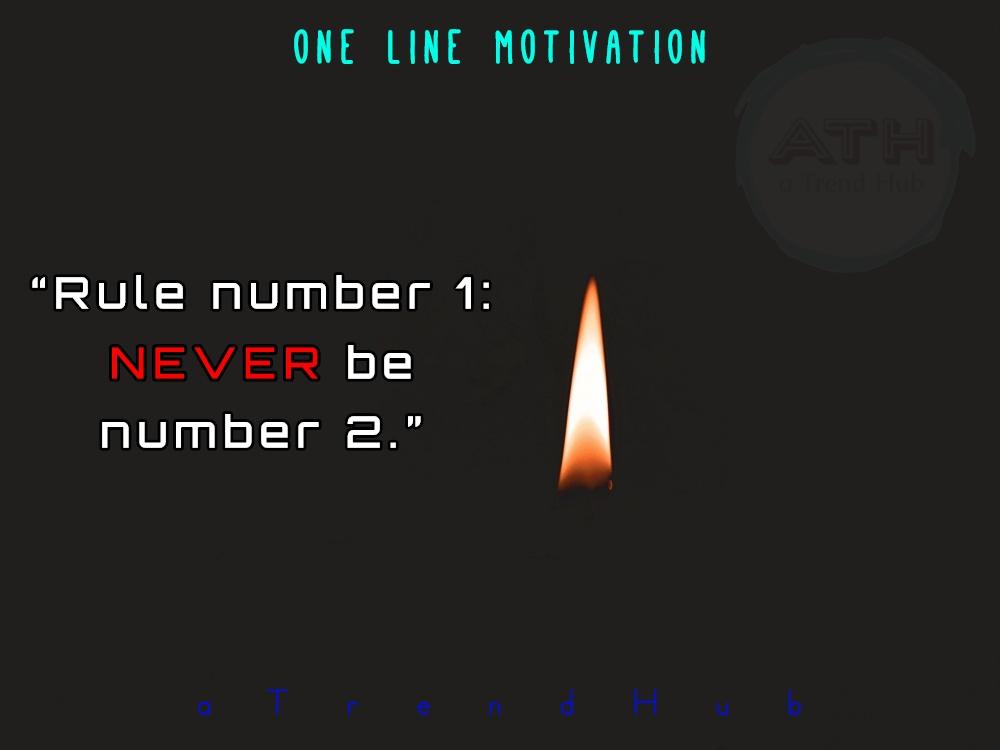Short Inspirational Quotes Atrendhub